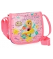 Comprar Princesas Rapunzel shoulder strap with flap -17x15x4cm-