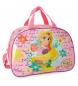 Bolsa de viaje Rapunzel -40x29x22cm-