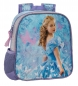 Comprar Princesas Blue Cinderella preschool backpack