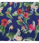 Comprar Puro Arte Camicia Selva floreale