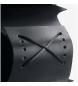 Comprar QBag Almofada de couro Qbag par 06, 12 litros de espaço de armazenamento