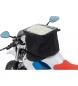 Comprar QBag Saco Qbag 01 ímã / cinta 20-27 litros de espaço de armazenamento