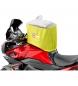 Comprar QBag Bolsa Qbag 03 correa 15-27 litros de almacenamiento spac