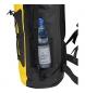 Comprar QBag Mochila Qbag 05 impermeável até 45 litros yello
