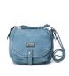 Compar Refresh Bolso 083183 jeans -19x26x9cm-