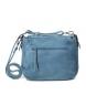 Comprar Refresh Bolso 083183 jeans -19x26x9cm-