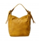 Comprar Refresh Bolso 083184 amarillo -19x26x9cm-