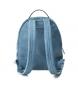Comprar Refresh Mochila 083195 jeans -31x36x14cm-