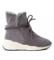 Compar Refresh 64850 boots grey