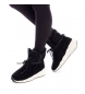 Comprar Refresh Other flat boot 064850neg black