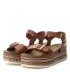 Comprar Refresh SANDALIA 064399CAM CAMEL