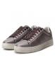 Comprar Refresh Zapato plano autoclave 064798 plomo
