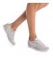 Comprar Refresh Zapatillas 069960 gris