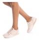 Comprar Refresh Chaussures 069960 nu