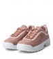 Comprar Refresh Shoe 064851 nude