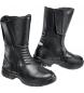 Comprar Reusch Botas de cuero Reusch tour 2.0 largo negro