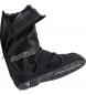 Comprar Reusch Copertura per la pioggia di Reusch copertina 1.0 nera