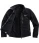 Comprar Reusch Reusch chaqueta de lana 1.0 negro