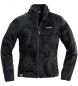 Reusch chaqueta de lana para mujer 1.0 negro