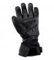 Comprar Reusch Reusch luva de couro de inverno 1.0 preto
