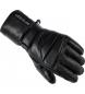 Comprar Reusch Guanto in pelle invernale Reusch 1.0 nero