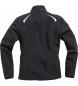 Comprar Reusch Reusch ladies 'soft shell veste 1.0 noir