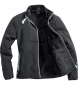 Comprar Reusch Casaco de carapaça macio de senhora Reusch 1.0 preto