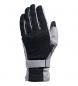 Comprar Reusch Reusch gant textile touring textile pour femme 1.0 noir
