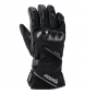 Reusch touren leather- / textil guante 3.0 negro