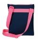 Comprar Roll Road Roll Road Spring borsa a tracolla -24x20x20x0,5cm