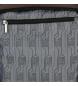 Comprar Roll Road Shoulder Bag Roll Road Stock large Brown -22x26x6cm-
