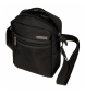 Comprar Roll Road Bag Roll Road Stock Black -16x21x6cm-