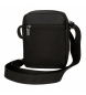 Comprar Roll Road Roll Road Shoulder Bag Small Stock Black -15x19.5x6cm-