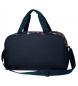 Comprar Roll Road Bolsa de viaje Freestyle -45x26x20cm-