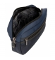 Comprar Roll Road Handbag Roll Road Azul Stock -24.5x15x6cm-