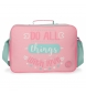 Cartera Escolar Do All -38x28x6cm-