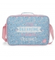 Comprar Roll Road Cartera Escolar Dreaming -38x28x6cm-