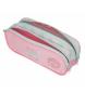 Comprar Roll Road Case Do All -23x9x7cm-