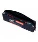 Comprar Roll Road Custodia Freestyle -22x7x3cm-