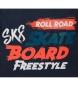 Comprar Roll Road Estuche Freestyle -22x7x3cm-