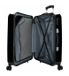 Comprar Roll Road Rigid suitcase set 33L-67,5L California -36x55x20 cm/48x67x25 cm