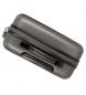 Comprar Roll Road Suitcase Roll Road Cambodia Rigid -55-70-80cm- Anthracite