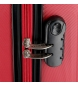 Comprar Roll Road Estrada do rolo da mala de viagem Cambodia Rígida -55-70-80cm- Bordéus