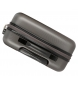 Comprar Roll Road Suitcase Roll Road Cambodia rigid Anthracite -40x55x20cm / 50x70x26cm-