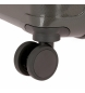 Comprar Roll Road Custodia rigida cabina Roll Road Fast grigio -39x58x20,5cm