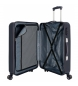 Comprar Roll Road Large rigid suitcase Spring -48x67x25 cm