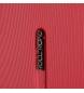 Comprar Roll Road Grande valigia Roll Road Cambodia rigida 70cm Bordeaux -50x70x26 cm-
