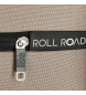 Comprar Roll Road Mala grande Roll Road Trail -47x76x28cm- Bege