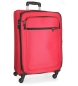 Compar Roll Road Maleta grande Roll Road Trail -47x76x28cm- Roja