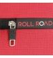 Comprar Roll Road Maleta grande Roll Road Trail -47x76x28cm- Roja